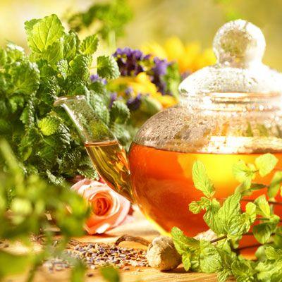 herbal teas: Teas Time, Mothers Day, Herbs, Healthy Body, Health Benefits, Afternoon Teas, Teas Recipes, Herbal Teas, Plants Based Food
