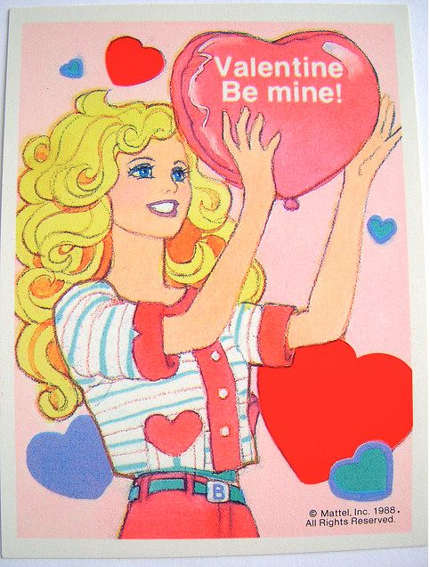 14 unintentionally dirty vintage valentines day cards