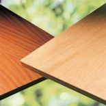 Plywood Sheets & Plywood Products | Columbia Forest Products