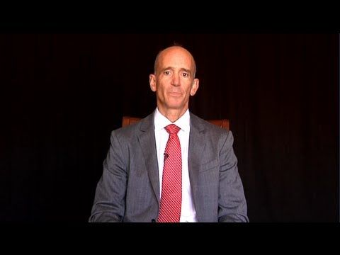 Dr. Mercola Discusses a Simple Oral Health Technique: http://www.southernzoomer.com/improve-your-oral-health-by-oil-pulling-with-coconut-oil/