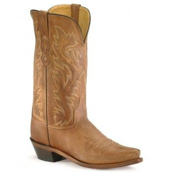 http://otoro.com.br/1133-thickbox_default/old-west-contemporary-cowboy-boots.jpg