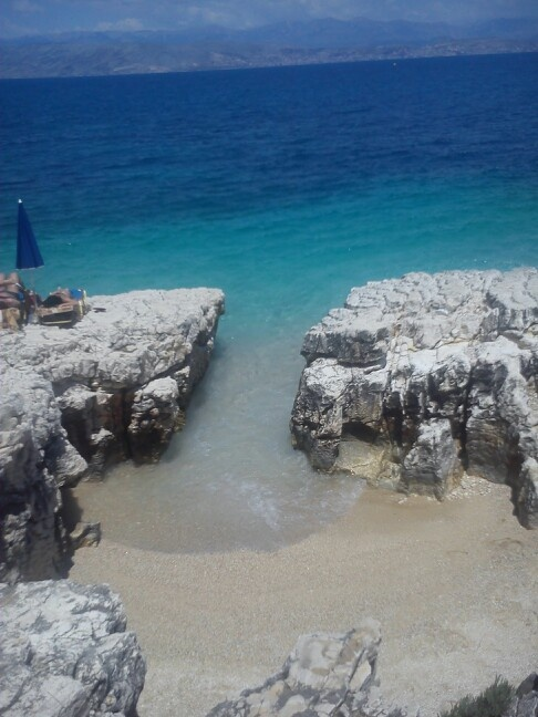 18 Best Corfu Winter Images On Pinterest Corfu Greece
