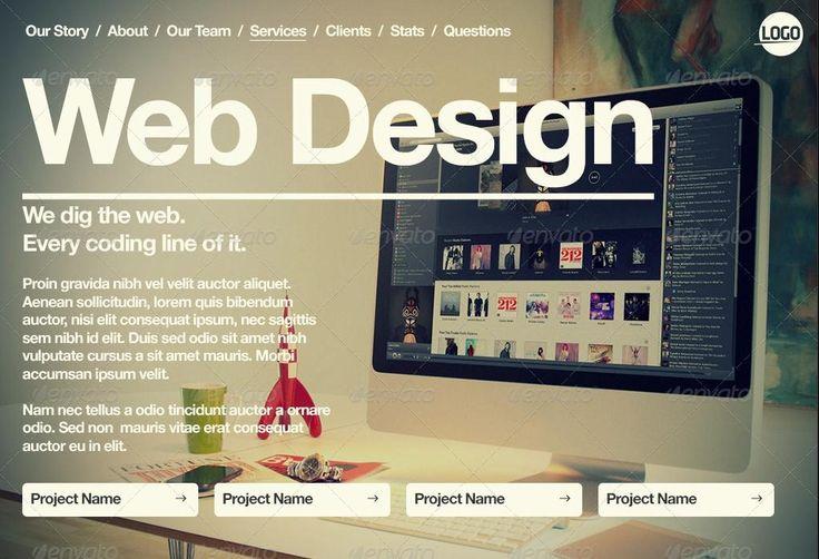 keynote template design - Google 検索