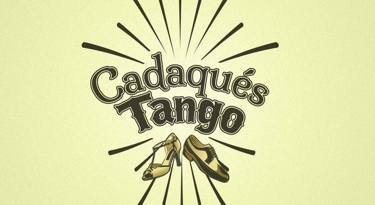 Cadaqués Tango