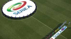 #Calcio Serie A al via, ecco i 5 temi economici della stagione 2016-2017: ...ecco i 5 temi economici della stagione 2016-2017 è stato…