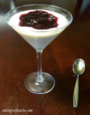 http://www.cookingwithcarlee.com/2016/08/easy-cornmeal-budino-with-blueberry.html