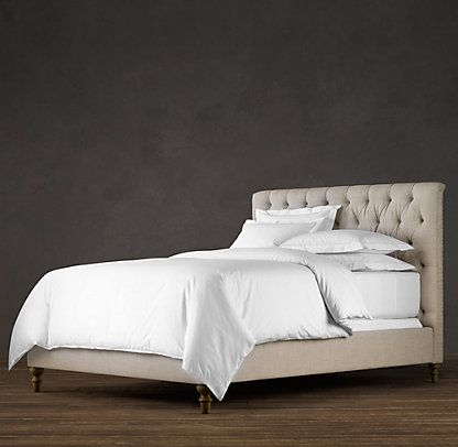 49 Best Bed Ideas Images On Pinterest Bed Ideas Bedroom