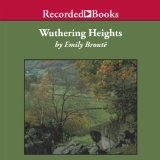 Free Audiobook – Wuthering Heights (Classics, Literary Fiction, Historical Romance)