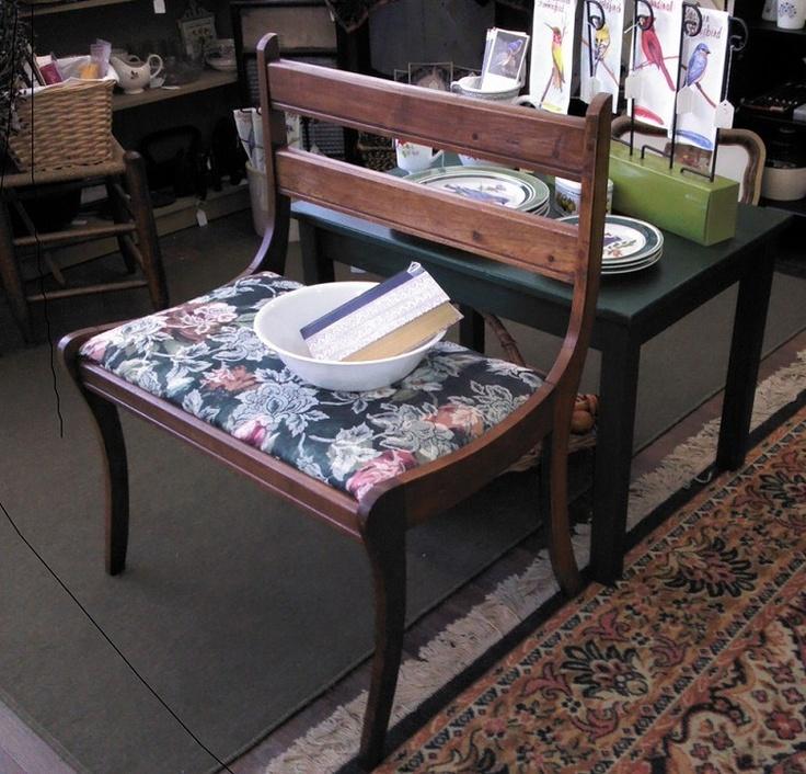 Antiques, Classic Cottage Art & Antiques Bowling Green, VA Products