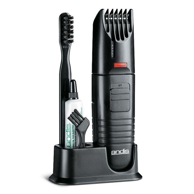 1000 ideas about shaving trimmer on pinterest shaving barber shave and cl. Black Bedroom Furniture Sets. Home Design Ideas