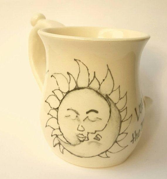 Check out this item in my Etsy shop https://www.etsy.com/listing/484036851/wake-and-bake-mug-wake-n-bake-nug-mug