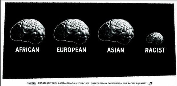 dans-ta-pub-racisme-publicité-compilation-2