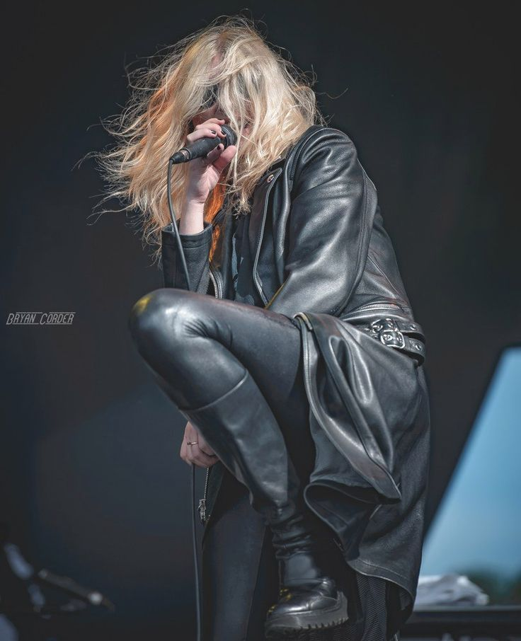 338 best Taylor Momsen - The Pretty Reckless images on ... тейлор момсен