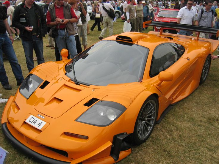 McLaren F1 | McLaren F1 Orange Modified HD Wallpapers - HD Wallpapers - LGMSport... McLaren F1 | McLaren F1 Orange Modified HD Wallpapers - HD Wallpapers - <a href=