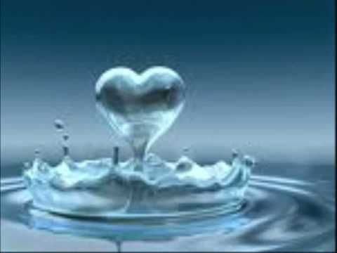 Otis Williams - Your Sweet love  (rained all over me).wmv