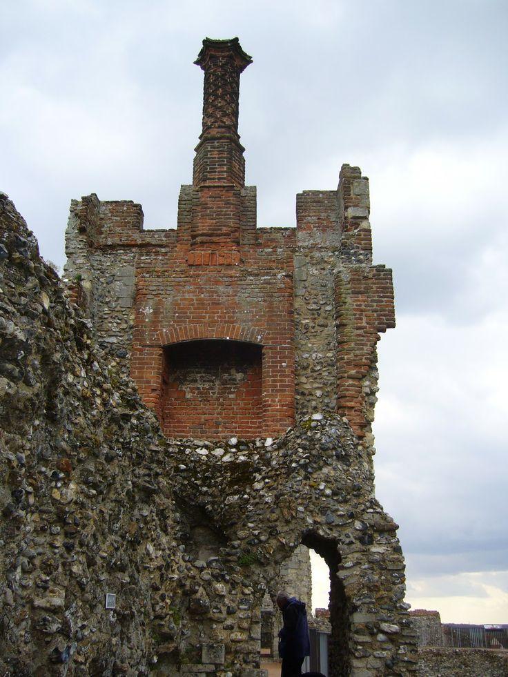 227 Best Images About Chimneys On Pinterest Cambridge
