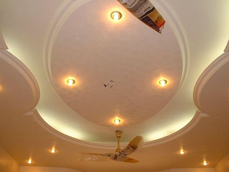 17 best Ceiling Designs images on Pinterest | Ceiling design ...