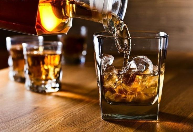 7 Health Benefits Of Drinking Alcohol - http://lifekites.com/benefits-of-drinking-alcohol/ Getting squandered each end of the week won't be the best thing for your physical or mental prosperity, yet direct liquor utilisation may have some generous medical advantages. It ought to be noticed that liquor utilisation and its advantages shift in light of an individual's body cosmetics and sort.  #Health #AlcoholBenifits, #AlcoholHealthBenifits, #BenefitsOfDrinkingAlcoh