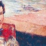 El 16 de octubre de 2001, fueron robadas siete obras de la colección privada Tritón, del matrimonio holandés Willem y Marijke Cordia, quienes por primera vez las mostraban al público con motivo de la celebración por los 20 años del Museo Kunsthal de Rotterdam.Tras investigaciones, en mayo pasado se realizó una inspección en la casa …