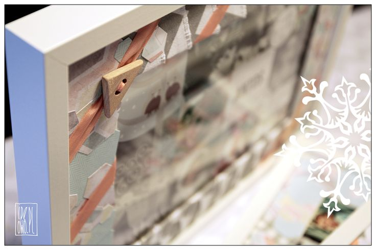 photoframe | ramka na zdjecie