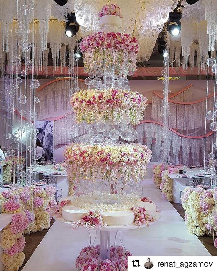 1871 best wedding wedding cakes sweet tables server and glasses regardez cette photo instagram de babybratz 1573 mentions jaime junglespirit Image collections