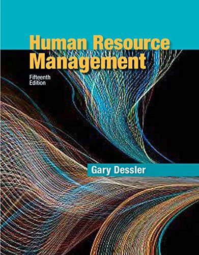19 best solution manual download 22 images on pinterest textbook test bank for human resource management edition gary dessle solutions manual and test bank for textbooks fandeluxe Choice Image