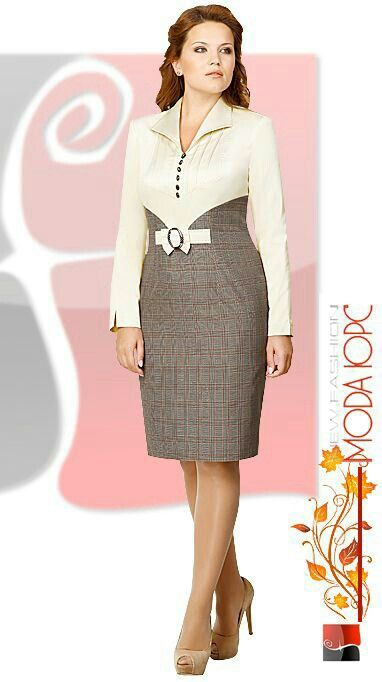 Pin de Hamed Bouchakour em couturerobe | Dresses, Fashion ...
