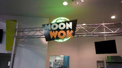 #win Chinese restaurant name in Johnson Space Center, Houston, TX 4.JPG by gruntzooki, via Flickr