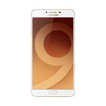 TEKNOKU: Samsung Galaxy C9 pro, Spesifikasi dan harga terba...