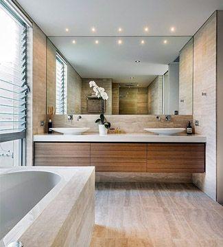El cuarto de baño | Ventas en Westwing