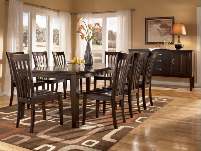 20 Best Legacy Way Furniture Images On Pinterest  Dining Table Brilliant Dining Rooms Reigate Inspiration Design