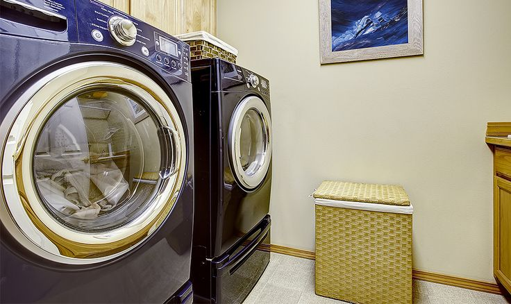 5 Surprising Things You Can Clean In Your Washing Machine