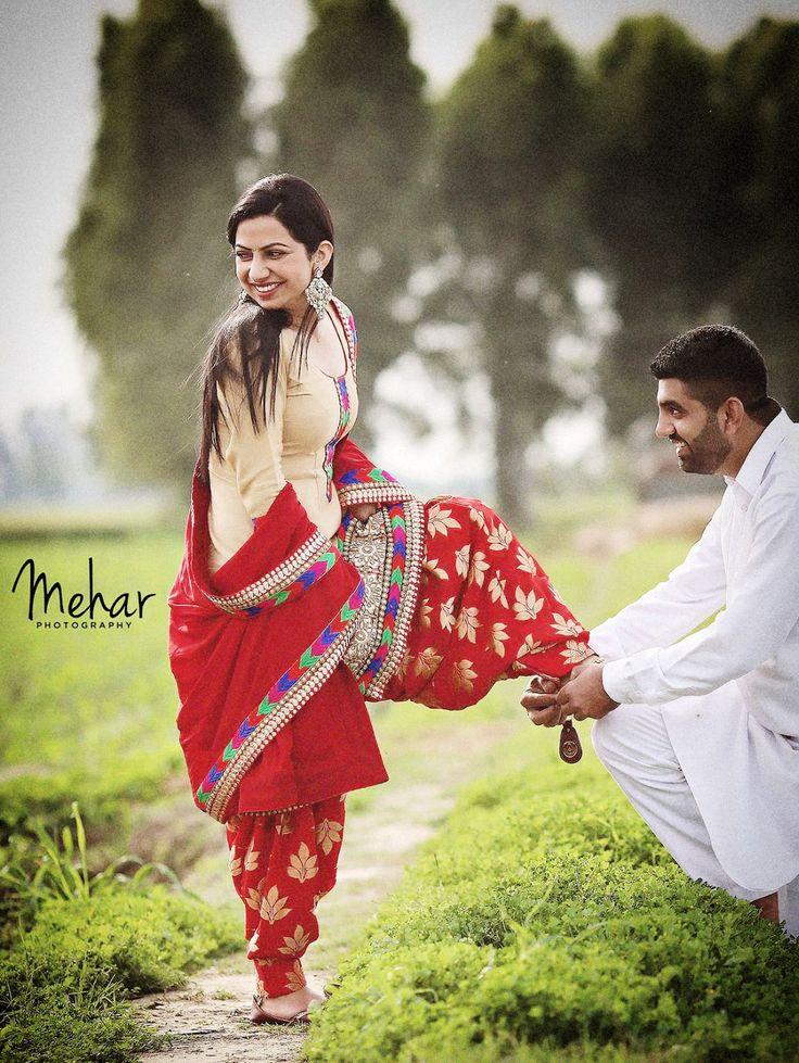 Mehar Photography
