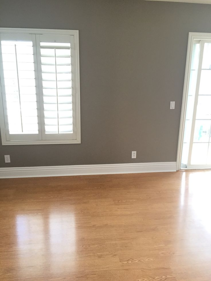 54 best the color gray images on pinterest dunn edwards for Dunn edwards interior paint