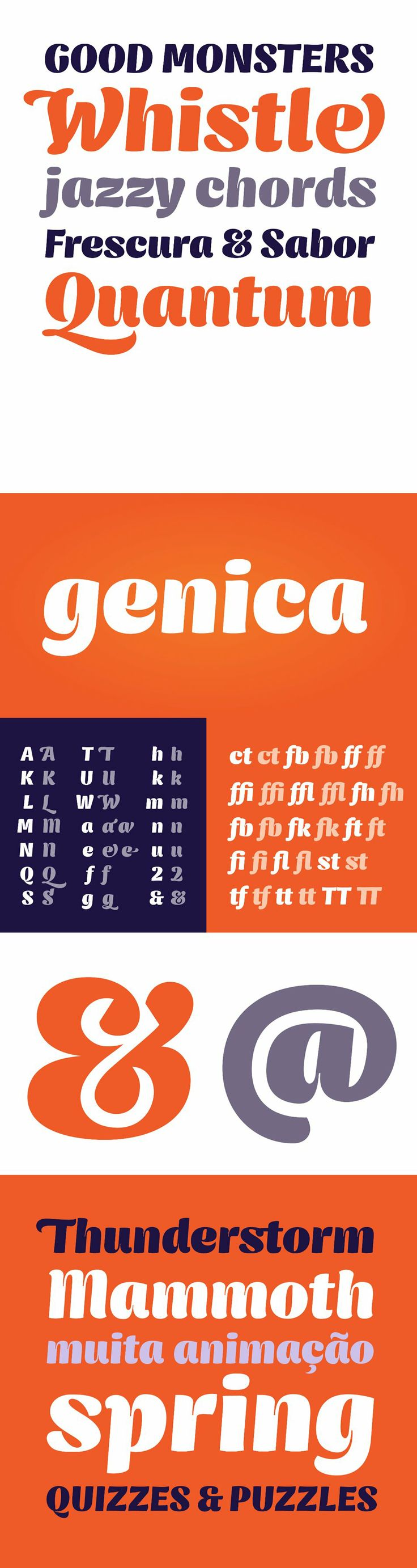 Best sellers premium fonts page 248 urban fonts - Best Free Fonts For Web Design 55