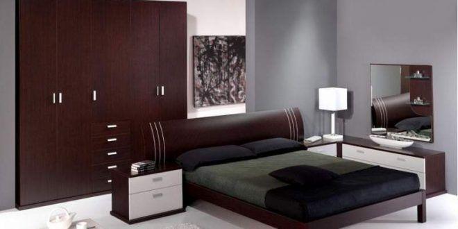 شركة تركيب غرف نوم جدة للايجار شركة تركيب غرف نوم جدة للايجار شركة تركيب غرف نوم جدة للايجار Bedroomfurniturecolors Bedroomfurn En 2020 Camas Talladas Camas