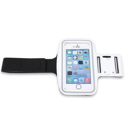 Sports Armband Belt Phone Case