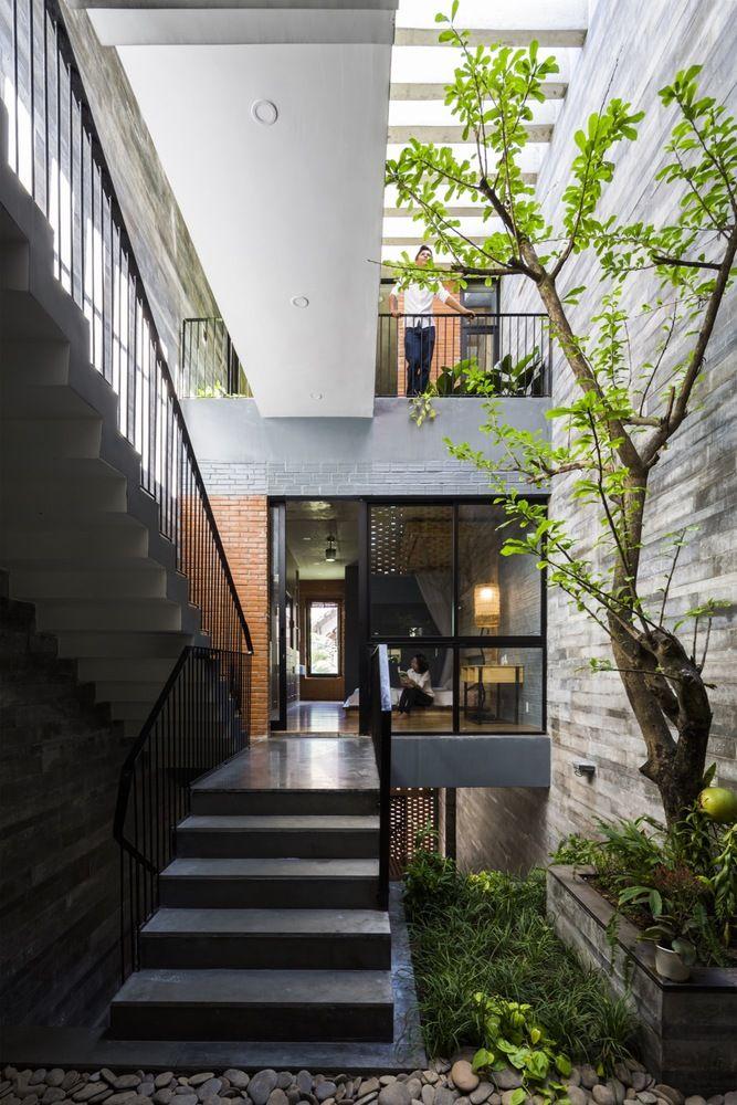 Galería de Resort en Casa / ALPES Green Design & Build - 11
