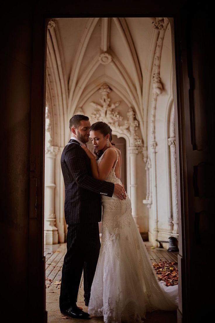 reportajes de boda en Portugal