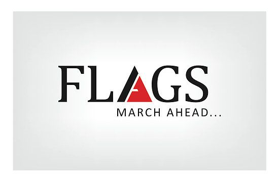 When looking for a perfect agency which can take you to top, you have to come to flagscommunications.com. For it is one of the top advertising agencies in Bangalore and has a long tradition of making brands a success.  http://www.flagscommunications.com/contact.html