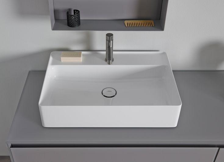de 25 populairste ideeën over badezimmer katalog op pinterest, Hause ideen