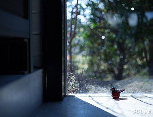 Birds by Toikka Sieppo 2 iittala   scope