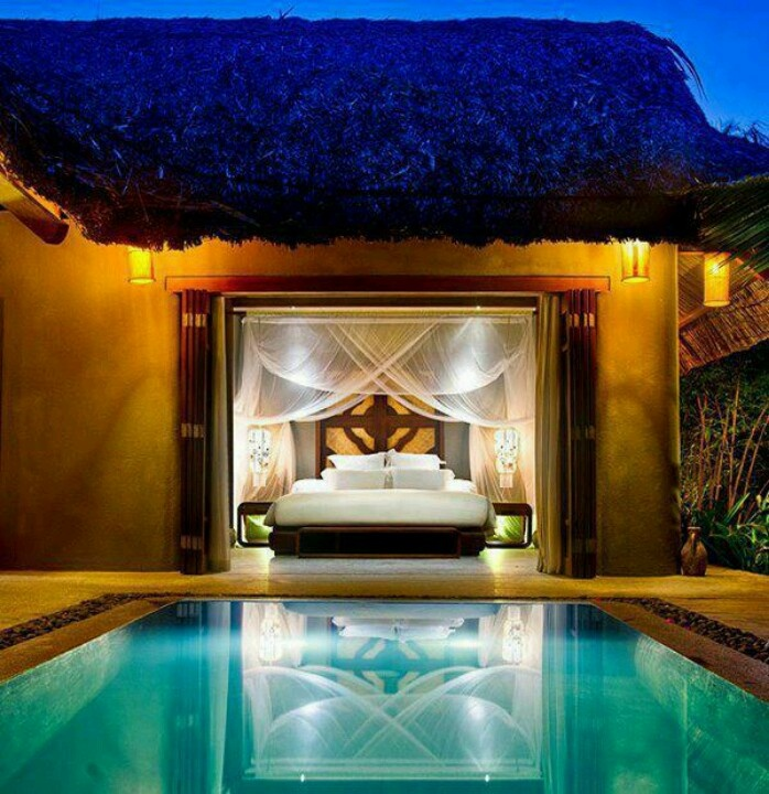 Most Amazing Bedrooms 22 Photos On  best
