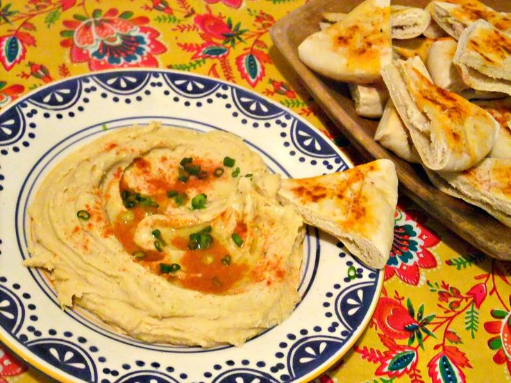 As Israeli-born Chef Solomonov hummus from Zahav restaurant has been touted as ingenius due to his meticulous preparations with dried chickpeas and lots of tehina (tahini). And the results-- magnificently smooth, luxurious, nutty and ultra-creamy!