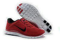 Schoenen Nike Free 4.0 V3 Heren ID 0017