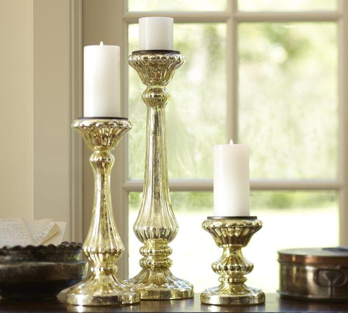 71 Best Tea Rose And Gold Bridal Shower Images On