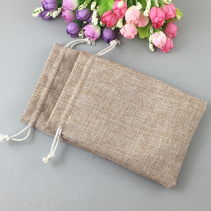 Find More Jewelry Packaging & Display Information about 15x20cm 100pcs gifts bags with drawstring jewelry gift pouch Sack jute small bags for women 2016 packaging display Storage House,High Quality bag guitar,China bags wallpaper Suppliers, Cheap bag maternity from Playful beauty department store on Aliexpress.com