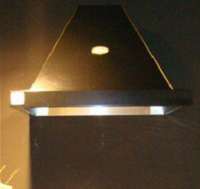 Αποροφητήρας Lacanche 90cm