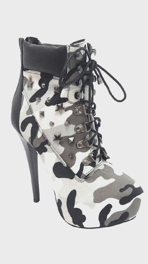 Schuhe Hohe Glitzer high #heels #sandals riemchen