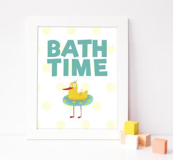 Plakat Do łazienki Szukaj W Google Plakaty Do łazienki